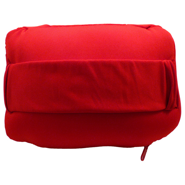 Omni Pillow Travel Pillow And Tablet Stand