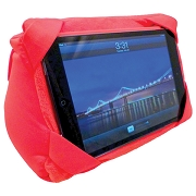 Omni Pillow - Travel Pillow and Tablet Stand