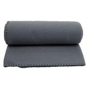 Promo 50x60 Fleece Blanket