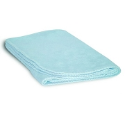 Baby/Lap 30x40 Micro Fleece Blanket