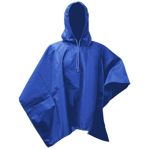 All In One Hooded Blanket Amp Poncho