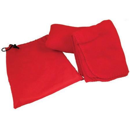 Toyota Customer Care >> Snooze Travel Set (Fleece Pillow & Blanket with Nylon Bag)