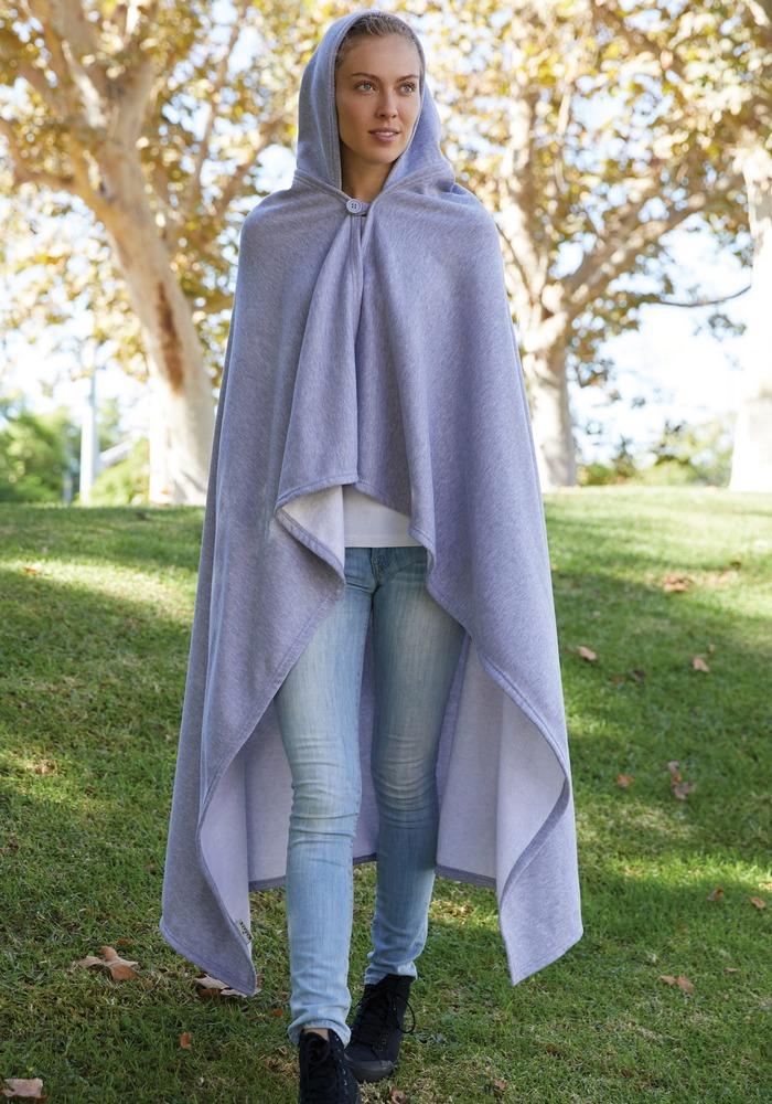 hoodie sweatshirt blanket1