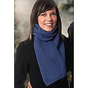 Kanata ECO Fleece Scarf