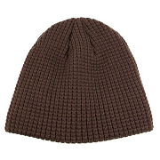 Big Bear ECO Knit Beanie
