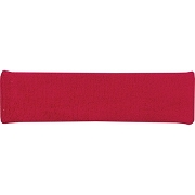 Deluxe Terry Cloth Headband