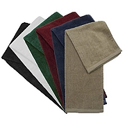 16x25 Terry Sport Towel