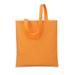 Recycled Small Tote Bag